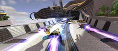 Wipeout 2048: sta per arrivare un nuovo capitolo della saga?  #follower #daynews - http://www.keyforweb.it/wipeout-2048-sta-arrivare-un-capitolo-della-saga/