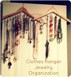 Closet Organizer Storage Rack Portable Clothes Hanger Home Garment
