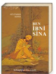 Ben İbni Sina My Books, Film, Culture, Libros, Amigurumi, Movie, Movies, Film Stock, Film Movie
