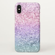Shop Unicorn Girls Glitter iPhone Case created by AnitaBellaJantzArt. Inexpensive Birthday Gifts, Creative Birthday Gifts, Birthday Gift For Him, Birthday Gifts For Kids, Christmas Presents For Girls, Gifts For Girls, Kids Power Wheels, Wedding Anniversary Gifts, Iphone Case Covers