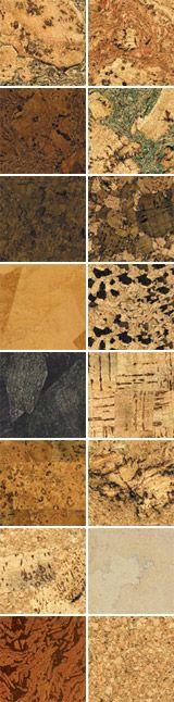 Qu Cork: Your Perfect Environmental Flooring Choice -Cork & The Environment