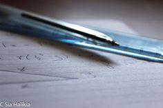 Το Καινό: Γιατί μαθαίνουμε Μαθηματικά