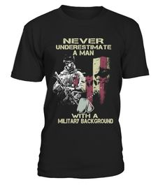 military  #gift #idea #shirt #image #funny #job #new #best #top #hot #military