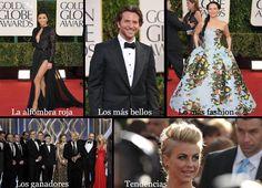 Explore this interactive image: Globo de Oro en imágenes by multimediaeluniversal. Golden Globes, Scene, Explore, Film, Image, Fashion, Caracas, Scouts, Venezuela