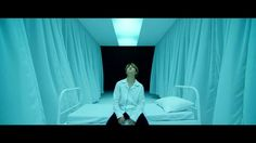 BTS WINGS Short Film #2 LIE