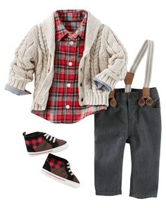 Baby outfits 102 baby boy winter clothes, outfits for baby boys, Baby Outfits, Toddler Girl Outfits, Toddler Boys, Carters Baby Boys, Rock Outfits, Emo Outfits, Stylish Outfits, Baby Boy Fashion, Toddler Fashion