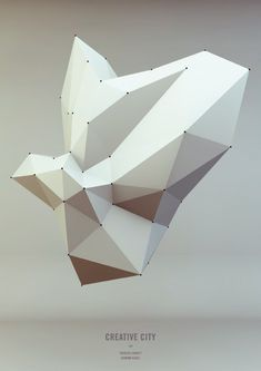 Generative design operates as picture catalogue focusing on parametric design and generative design. Being highly selective this pic will make a good extension. If you are interested also have a look...