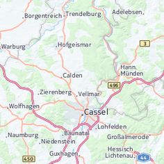 HD Live Webcam Kassel - Wilhelmshöhe, Best Western Hotel Kurfürst Wilhelm I   wetter.com