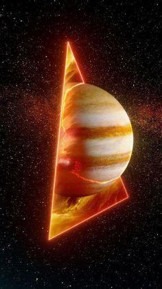 DougMark Productions - Home - Whirlpool Galaxy-Andromeda Galaxy-Black Holes Planets Wallpaper, Wallpaper Space, Galaxy Wallpaper, Cool Wallpapers Space, Cellphone Wallpaper, Screen Wallpaper, Art Galaxie, Arte Pink Floyd, Space Artwork