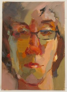 Katherine Kehoe, Self