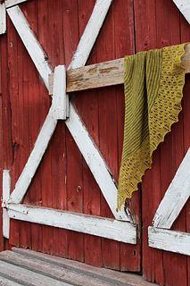 meadow grass by heidi alander fingering 440-460m free pattern