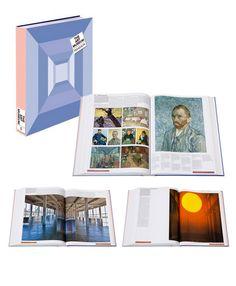 livre d'art Le Musée Absolu