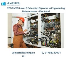Join Online HNC Engineering Courses and BTEC Engineering online courses. The Number 1 Independent Online Training Provider for Engineering, IT and Telecoms⭐ Mechanical Engineering Courses, Diploma In Engineering, Electrical Maintenance, Vision Statement, Work Task, Online Courses, Locker Storage, Learning