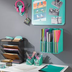31 Best Craft Room Storage and Organization Furniture Ideas