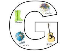 G Teachers Corner, Math Worksheets, Fine Motor, Alphabet, Kindergarten, Puzzle, Language, Classroom, Letters