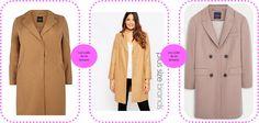 mujer-real-gordita-fashion-curvy-blogger-style-abrigos-marron-XL-curvy-talla-grande-plus-size-blogger-madrid-blogger-curvy-curves-asesoria-imagen-analisis-armario-personal-shopper-05