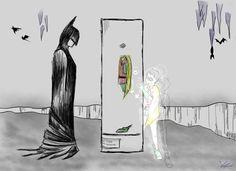 Robin Comics, Robin Dc, Batman Comics, Lego Batman, Dc Comics, Comic Superheroes, Jason Batman, Batman Universe, Dc Universe