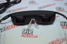 Interesante: Primera toma de contacto de las gafas 3D de vídeo con Miracast
