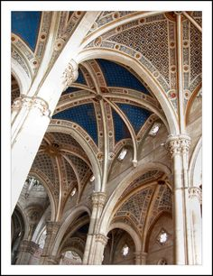 583 best gothic architecture images gothic architecture cathedral rh pinterest com