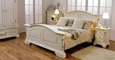 94 Best Bedroom Images On Pinterest Dream Bedroom