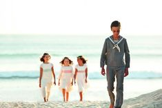 ♥ NANOS colección Vestidos de COMUNIÓN y CEREMONIA 2013 ♥ : ♥ La casita de Martina ♥ Blog de Moda Infantil, Moda Bebé, Moda Premamá & Fashion Moms