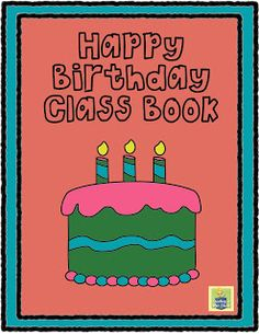 Teaching in Blue Jeans: Happy 1st Birthday to this little blog of mine