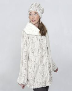 #SeattleGiftShow exhibitor #PandemoniumHats is one of the lines from representative #DebAtiyehandAssociates, a wholesale to retail sales group that represents an eclectic collection of fashion accessories with style, color, texture, artistic expression and creativity, with multi-cultural influences.