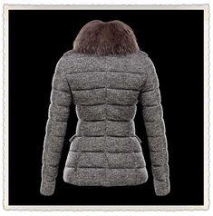 0da5763fb27d 20 Best Moncler Vest Mens images