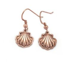 Joyeria Plata y Azabache Artesania Galicia Home Page Silver and Black Jet Crafts Jewelry Crafts Tax Free, Pilgrim, Jewelry Crafts, Shells, Arts And Crafts, Traditional, Drop Earrings, Jewels, Sterling Silver