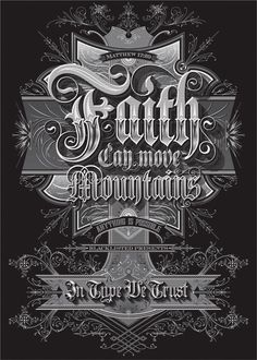 The Work Of Bobby Haiqalsyah. Bobby Haiqalsyah is a designer based on Melbourne Australia, his skills making beautiful typography, lettering. Graffiti Lettering Fonts, Types Of Lettering, Typography Letters, Typography Logo, Graphic Design Typography, Lettering Design, Typography Drawing, Typography Served, Creative Typography