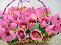 lembrancinha flor eva dia internacional mulher (1)