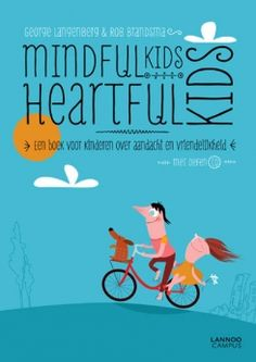 mindfulness for kids Conscious Parenting, Mindful Parenting, Gentle Parenting, Elementary School Counselor, Elementary Schools, Relaxation Exercises, Massage, Mindfulness For Kids, Psychology Books