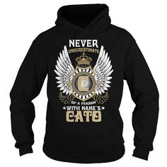 CATO  Never Underestimate Of A Person With {Key} Name #name #tshirts #CATO #gift #ideas #Popular #Everything #Videos #Shop #Animals #pets #Architecture #Art #Cars #motorcycles #Celebrities #DIY #crafts #Design #Education #Entertainment #Food #drink #Gardening #Geek #Hair #beauty #Health #fitness #History #Holidays #events #Home decor #Humor #Illustrations #posters #Kids #parenting #Men #Outdoors #Photography #Products #Quotes #Science #nature #Sports #Tattoos #Technology #Travel #Weddings…