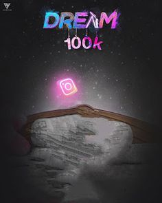 100+ latest picsart background images download 2020 Beach Background Images, Black Background Photography, Photo Background Editor, Best Photo Background, Instagram Background, Photo Cutout, Picsart Background, New Backgrounds, Scenery Wallpaper