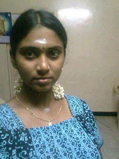 Tamil sex girls mobile number