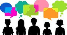 BLOG DO PROFESSOR LUÍS MOREIRA : Quais desejos e necessidades de aprendizagem da juventude que está chegando ao ensino médio?