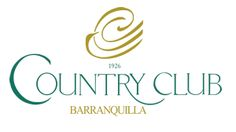 Image result for country club logo