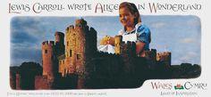 Read more: https://www.luerzersarchive.com/en/magazine/print-detail/wales/cymru-7279.html Wales/Cymru Tags: Toby Talbot,Wales/Cymru,Laing Henry, London,Chris Arnold,Mel Allen