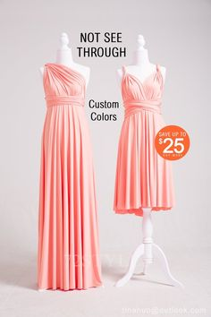 Seller Says It s worth every penny of it Do not buy more cheaper dress for your big day that means poor quality with long shipping time Our elegant infinity Batman Wedding Cake Topper, Baseball Wedding Cakes, Star Wars Wedding Cake, Gay Wedding Cakes, Halloween Wedding Cakes, Beach Wedding Cake Toppers, Wedding Topper, Wonder Woman Wedding, Infinity Wrap Dresses