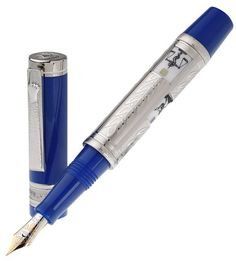 Top 10 Most Expensive Pens in the World | It's all about design limited editions | Discover more: www.bocadolobo.com