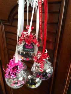 www.Facebook.com/lakeshore paparazzi consultant #13201. We have lots of cute Christmas ideas for all the little diva's in your life!
