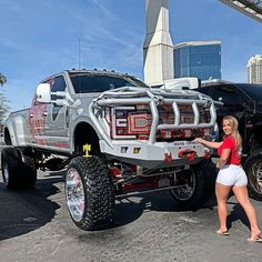 Classic car - classic cars, chevy, ford, cadillac - , The Effective Pictures We Offer You About Jeeps A quality picture can tell you many things. Chevy Trucks, Dually Trucks, Lifted Cars, Ford Pickup Trucks, Lifted Ford Trucks, Diesel Trucks, Pickup Auto, Cadillac, Trucks And Girls