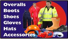 workwear for safety or just to give your business a great image boost look online at http://www.blackpool-logos.com