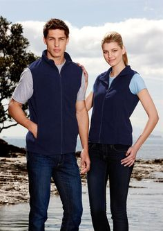 Shop online for largest range of mens work wear in Sydney.Products include hi visibility singlets, cotton drill shirts, T Shirts, wind cheaters and jackets.We specialises in corporate wear for women, online uniforms and accessories at very low prices with highest quality in Sydney and throughout Australia. Visit our online store and buy of your choice.