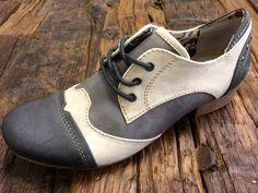 Mustang Schuhe in Übergrößen bei schuhplus - Ausblick auf die neue Kollektion in 2015 bei @schuhplus. Damenschuhe in Übergrössen sowie Herrenschuhe in Übergrössen. #schuhplus #übergrössen #fashion  #schuhe www.schuhplus.com