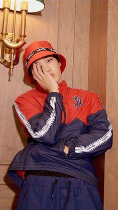 Chanyeol, Exo Ot9, Kpop Exo, Kyungsoo, Chen, Kris Wu, K Pop, Kim Kai, Exo Lockscreen