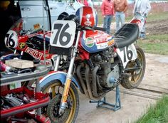 BRS weblog-#custom,#classic, #racing #motorcycles and #caferacers ! http://bitubo-raceservice.blogspot.nl/