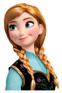 princess_anna_png_frozen__by_ninetailsfoxchan-d6xayyt.jpg (425×637)