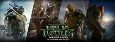 Watch Teenage Mutant Ninja Turtles Online Movie get free on viooz and putlocker its now provided in best qualuity as well as so visit and watch full movie Teenage Mutant Ninja Turtles Now ONline Free