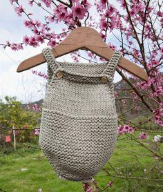 Ranita Mica knittingpoint.es